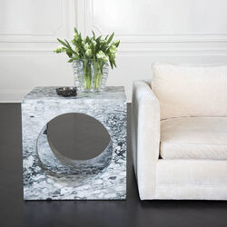 SELBY SIDE TABLE