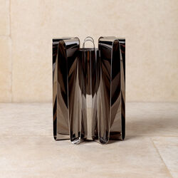 FREQUENCY LARGE VASE