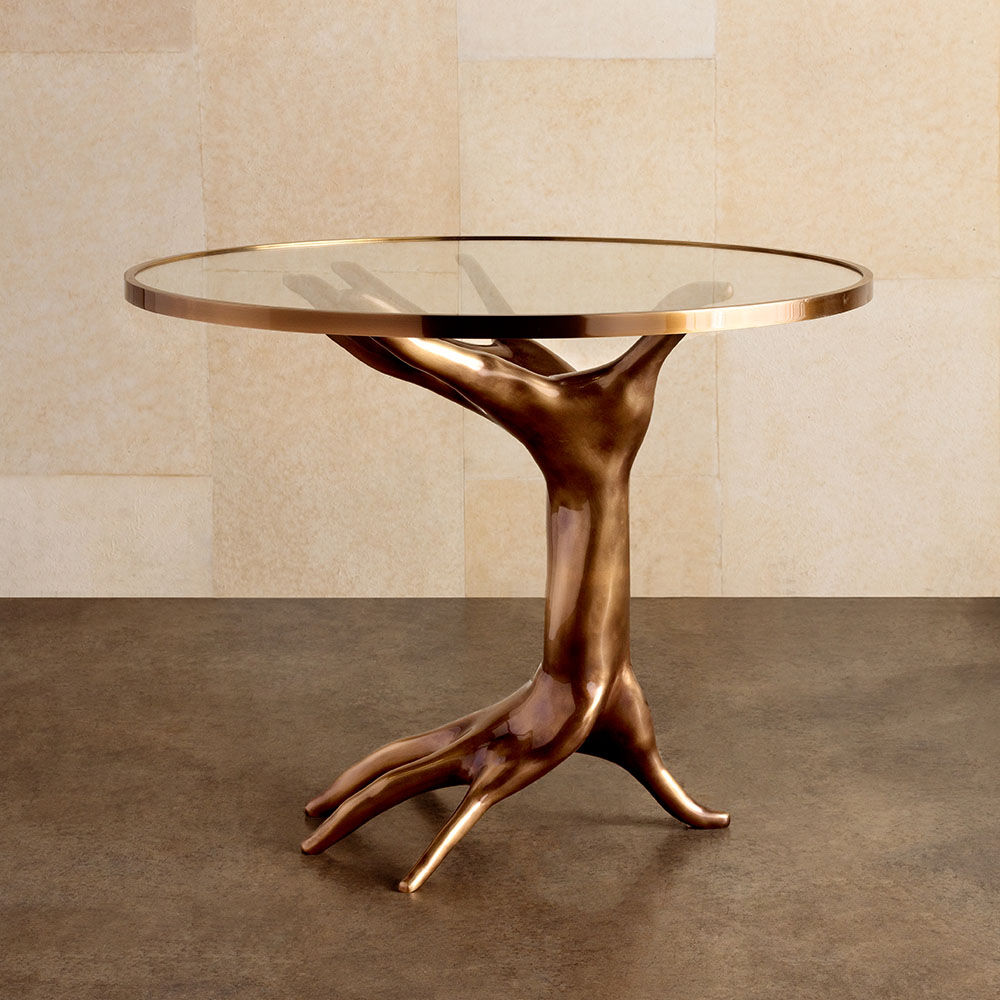 DICHOTOMY TABLE