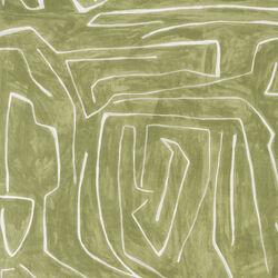 GRAFFITO FABRIC