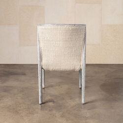CANON DINING CHAIR
