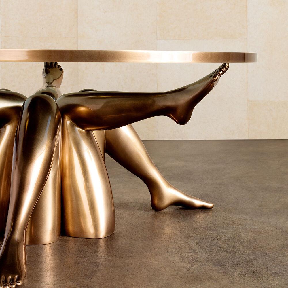 ISADORA TABLE