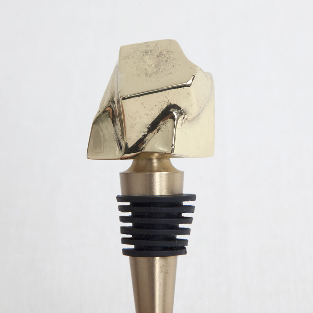 ACOLYTE WINE STOPPER