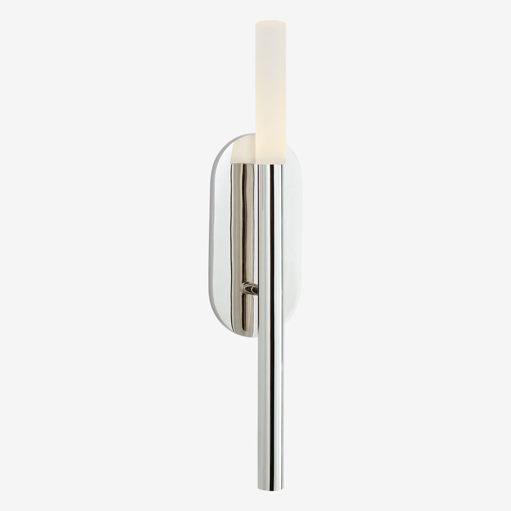 ROUSSEAU MEDIUM BATH SCONCE