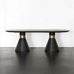 Miramar Dining Table