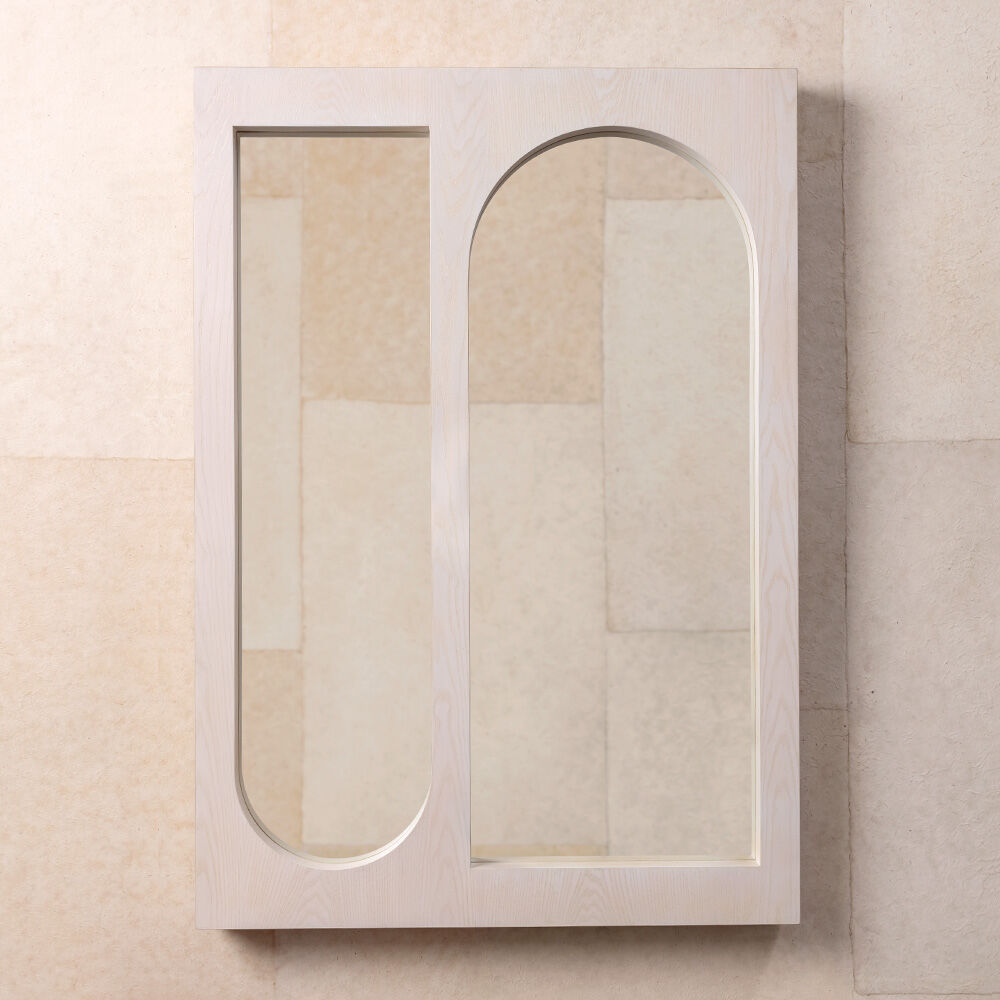 ROXBURY WALL MIRROR
