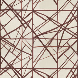 CHANNELS FABRIC