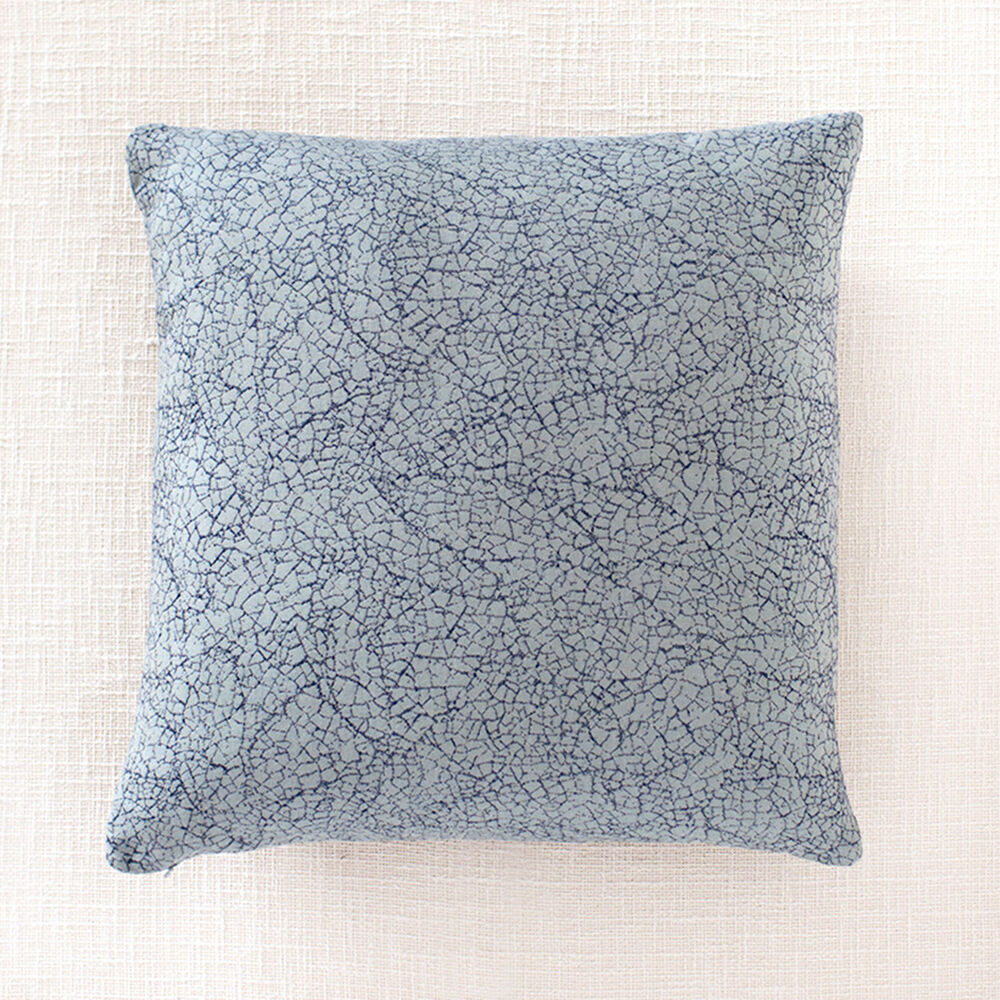 BREAKWATER OUTDOOR PILLOW