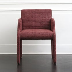 COVE CHAIR