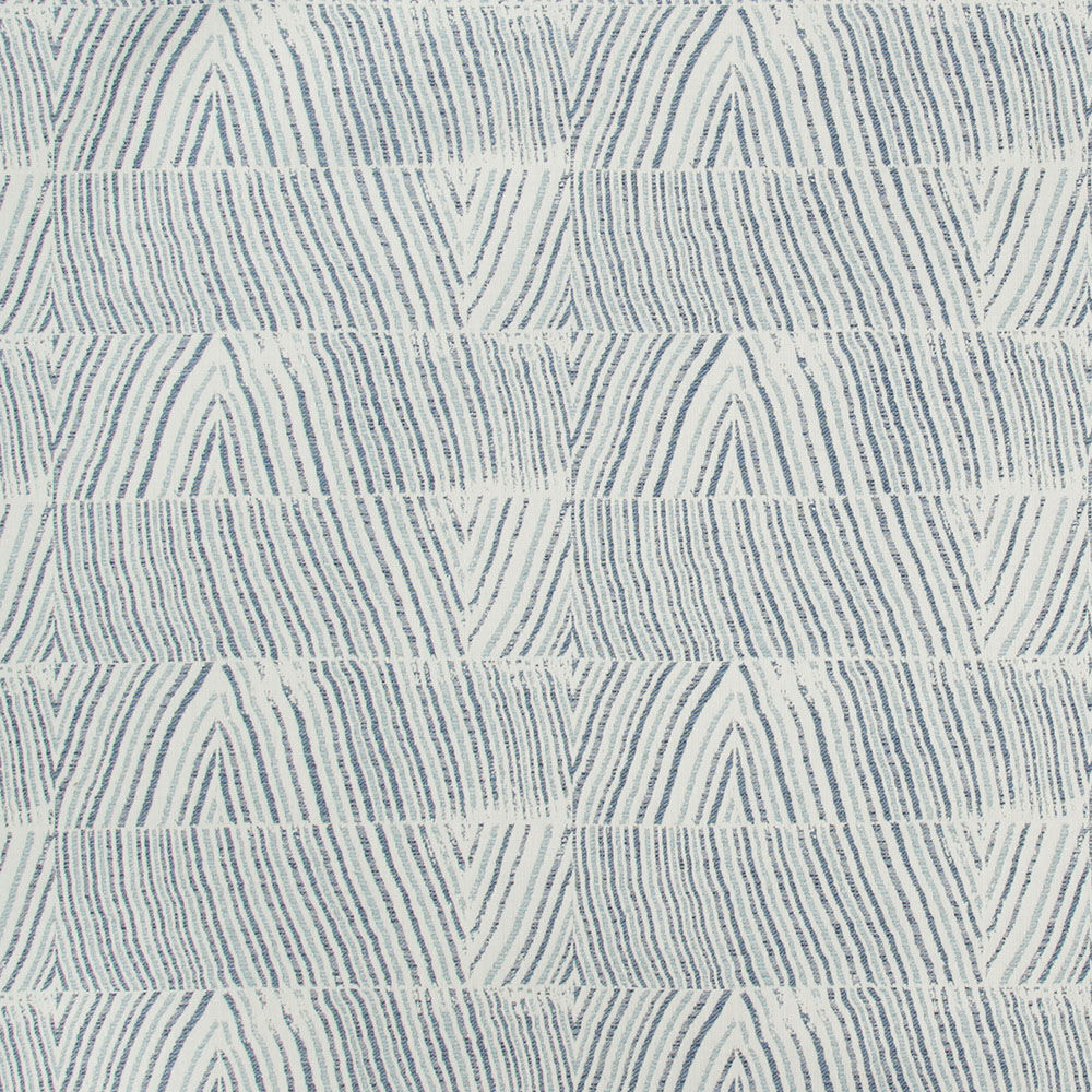 POST WEAVE OUTDOOR FABRIC