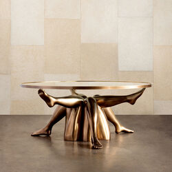 ISADORA TABLE