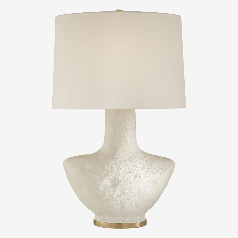 ARMATO TABLE LAMP