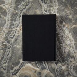 Hue, Limited Edition - BLACK