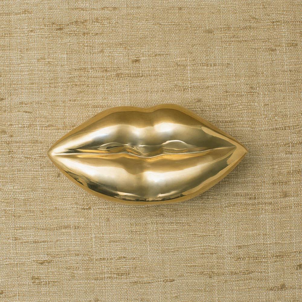 KISS BOX