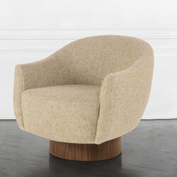 SONARA SWIVEL CHAIR