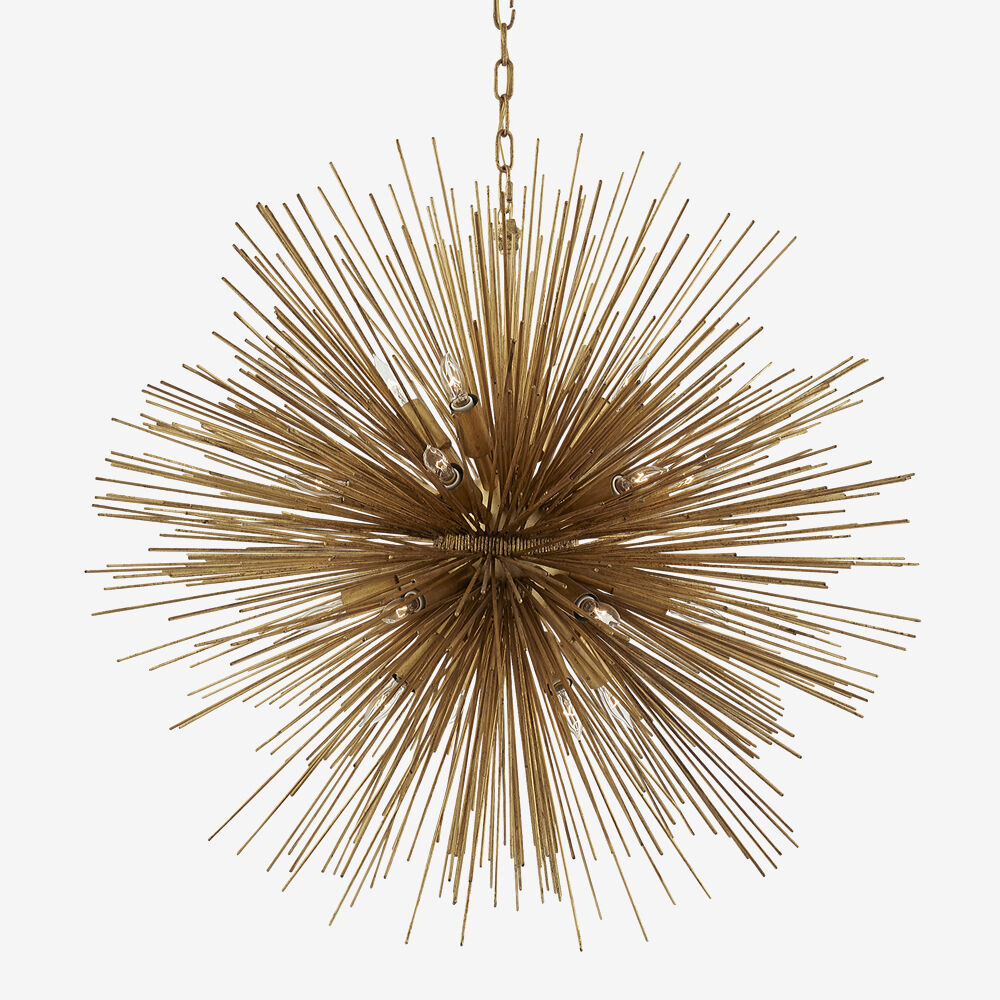 https://www.kellywearstler.com/dw/image/v2/AAJB_PRD/on/demandware.static/-/Sites-kw-master-catalog/default/v1591149262478/images/kw5072/kw5072_view.1.jpg?sw=1000&sh=1000
