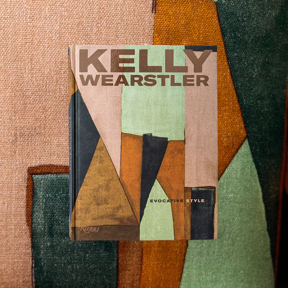 https://www.kellywearstler.com/dw/image/v2/AAJB_PRD/on/demandware.static/-/Sites-kw-master-catalog/default/v1591320396368/images/HBK0304/HBK0304_color.AS_view.1.jpg?sw=1000&sh=1000