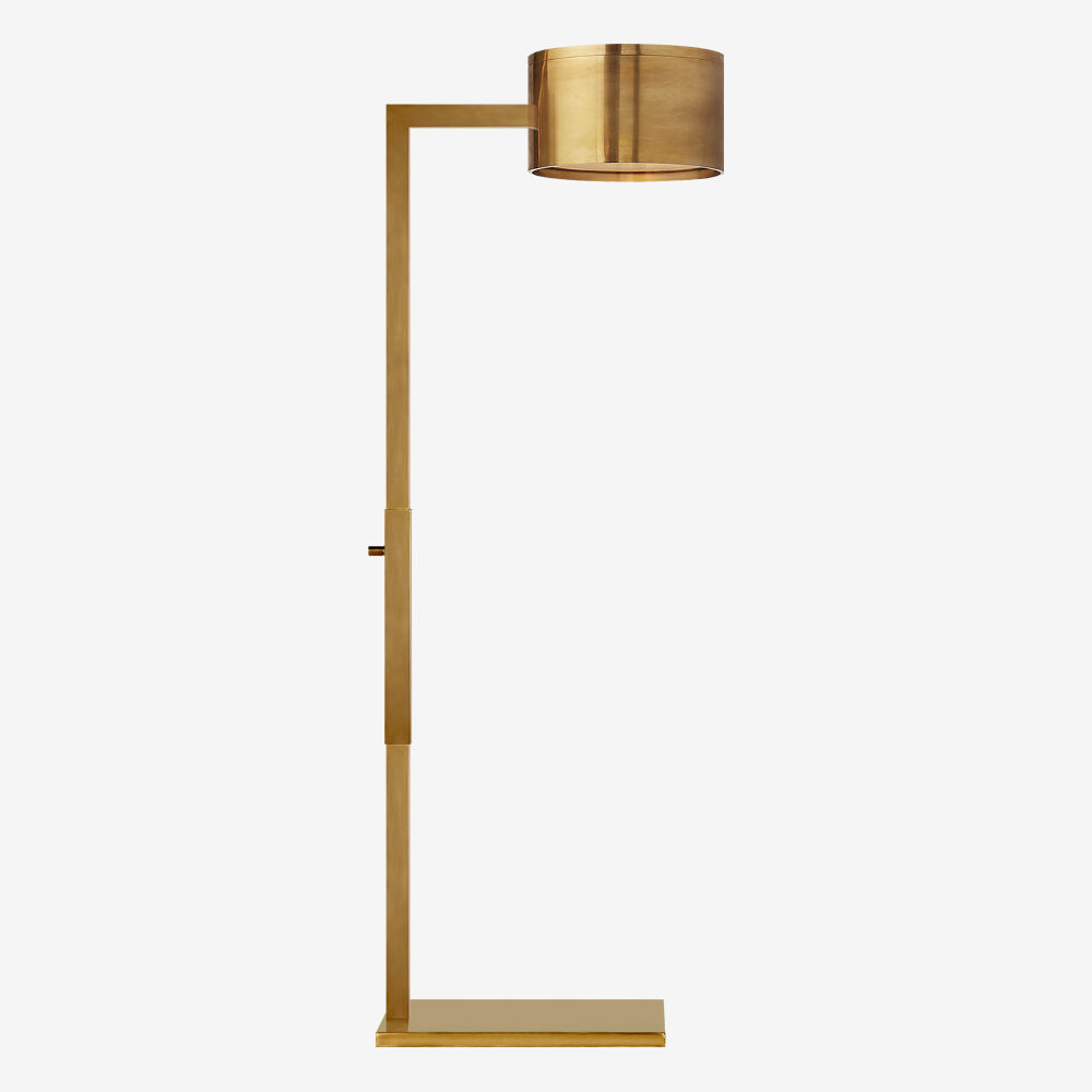 LARCHMONT FLOOR LAMP