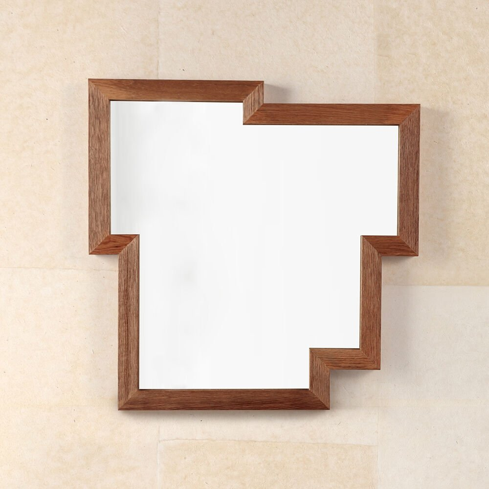 CHARDON WALL MIRROR