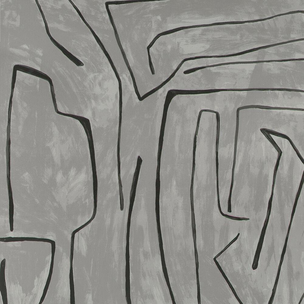 GRAFFITO WALLPAPER