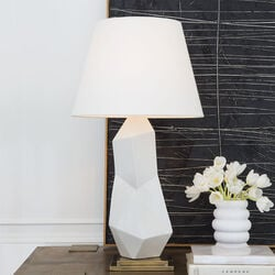 BAYLISS TABLE LAMP