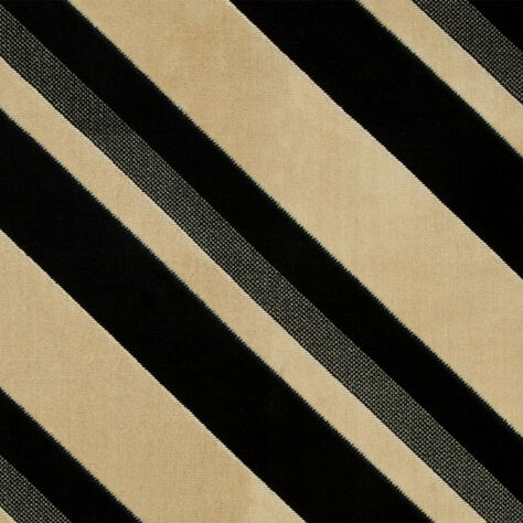SERENO STRIPE FABRIC