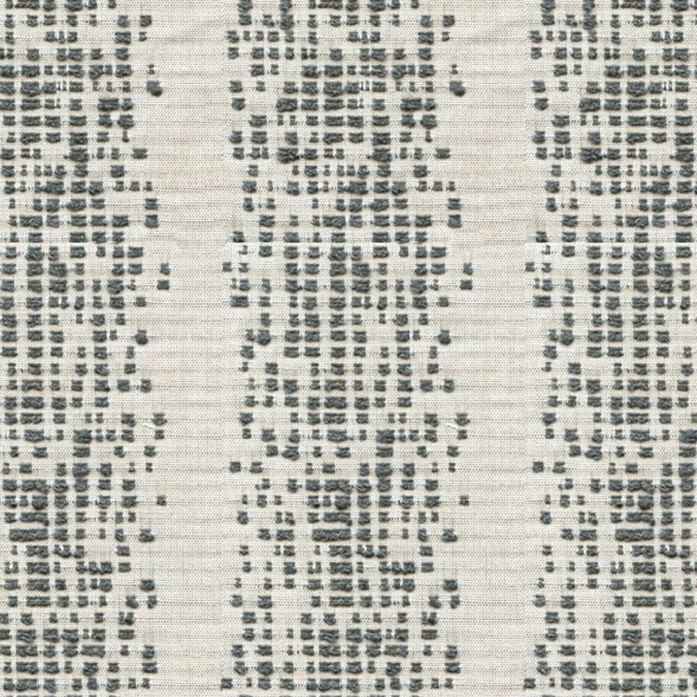 https://www.kellywearstler.com/dw/image/v2/AAJB_PRD/on/demandware.static/-/Sites-kw-master-catalog/default/v1594344245362/images/gwf3424/gwf3424_view.1.jpg?sw=1000&sh=1000