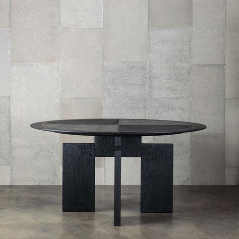 IDA DINING TABLE