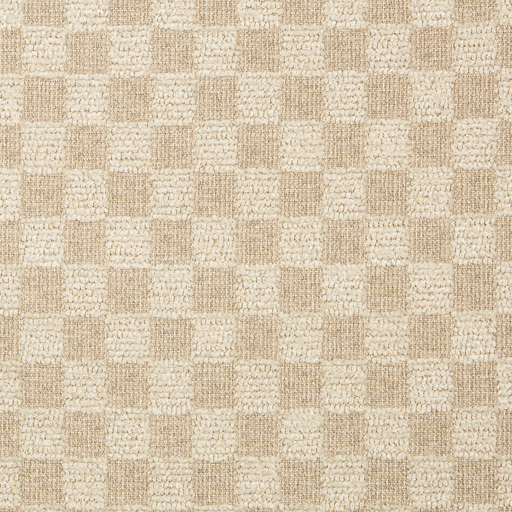 QUAY OUTDOOR FABRIC