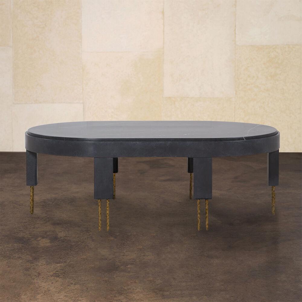 Melange Coffee Table