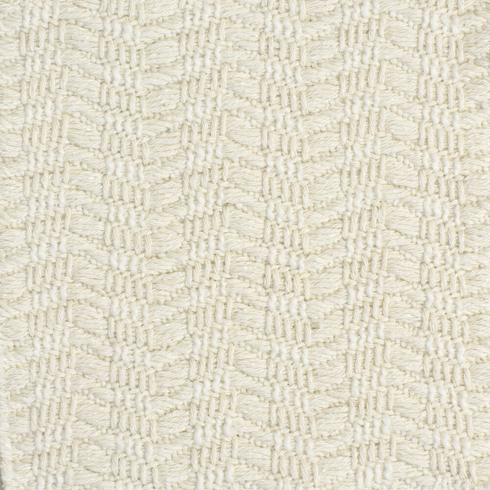 JUMPER FABRIC