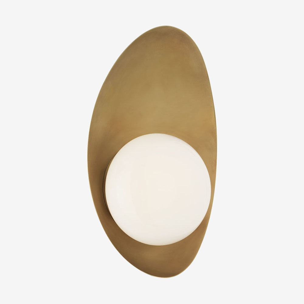 NOUVEL SMALL SCONCE