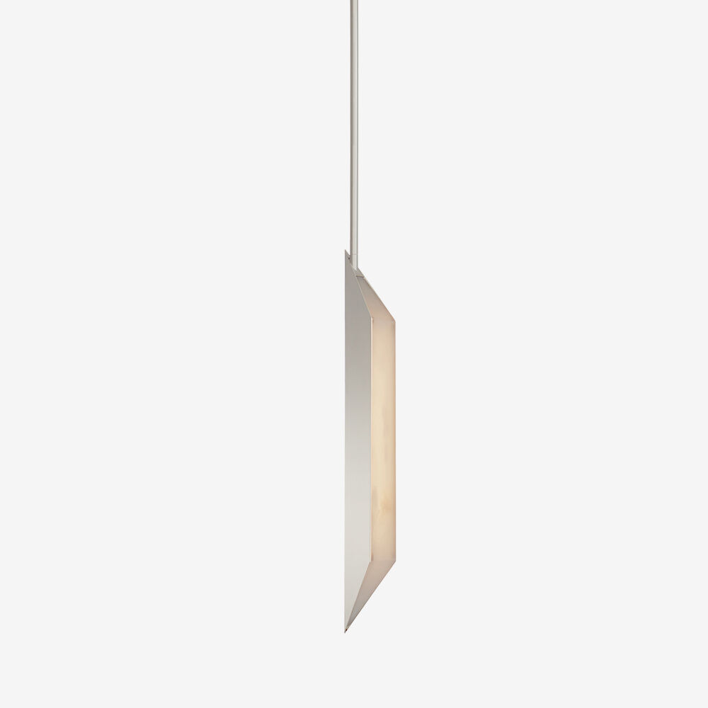 OPHELION MINI NARROW PENDANT