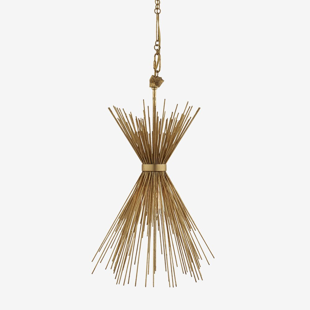 STRADA SMALL CHANDELIER