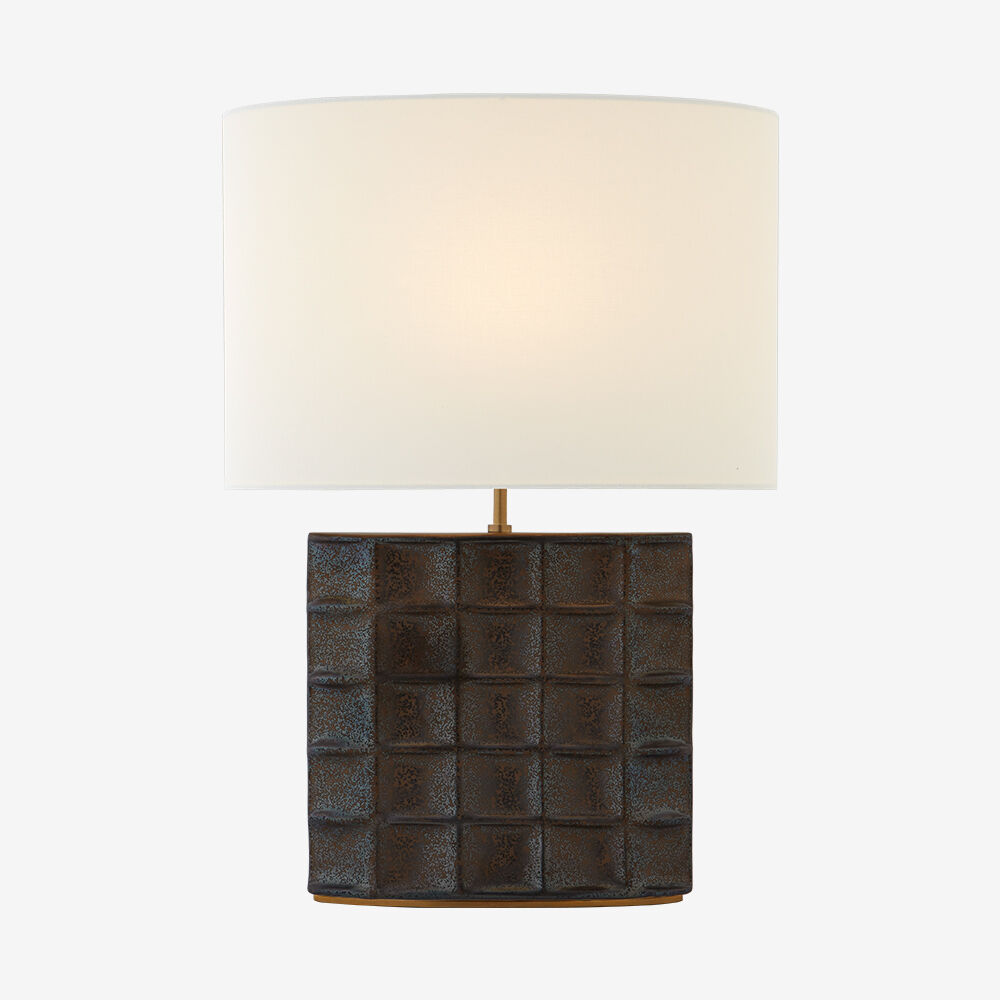STRUTTURA MEDIUM TABLE LAMP