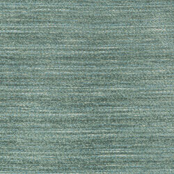 PIPER OUTDOOR FABRIC