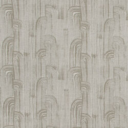 CRESCENT WEAVE OUTDOOR FABRIC