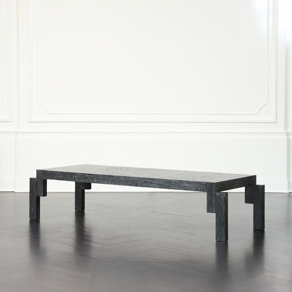 DEVLIN COFFEE TABLE