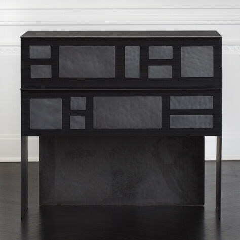 HYPERION CABINET