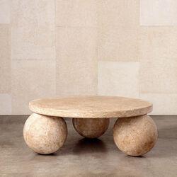 MORRO COFFEE TABLE