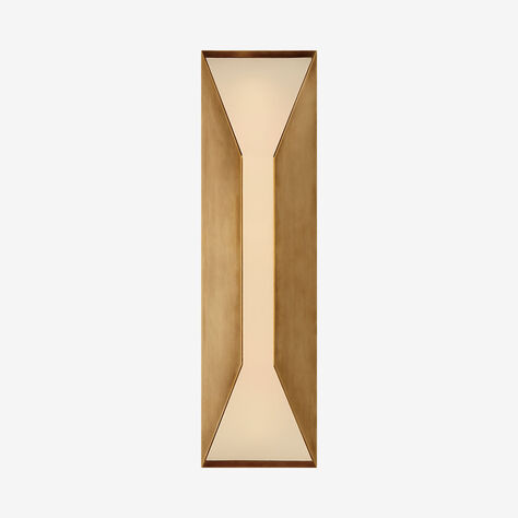 STRETTO MEDIUM SCONCE