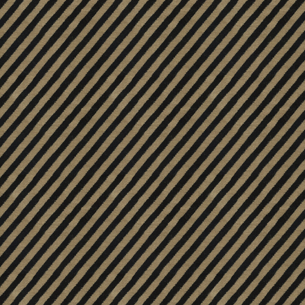 OBLIQUE FABRIC