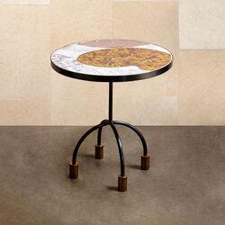 ONDA TABLE
