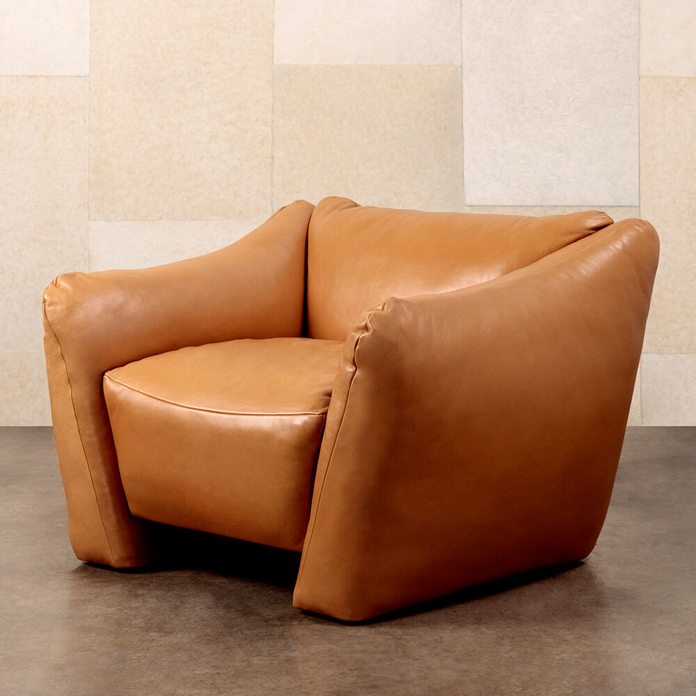 VERGE CHAIR