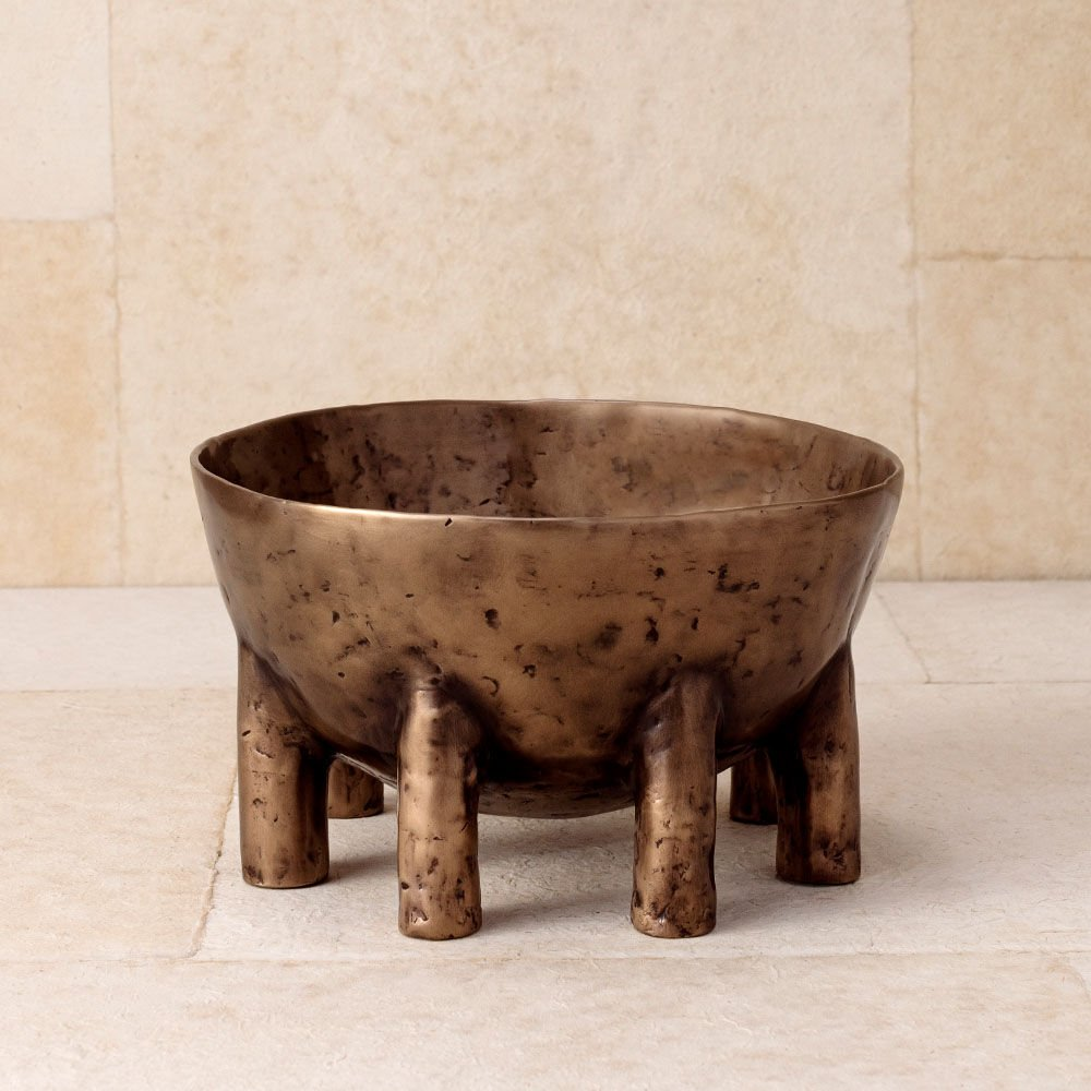 HEATH MEDIUM BOWL
