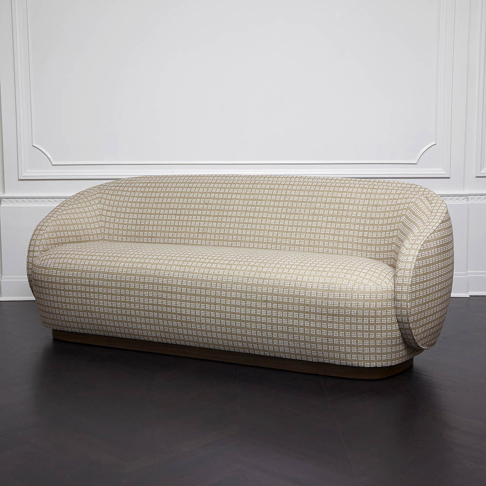 WETHERLY SOFA