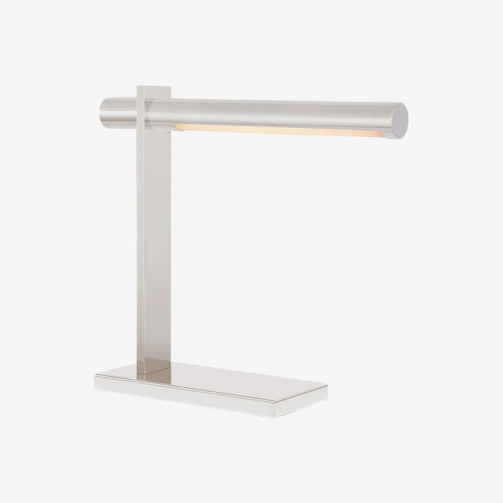 AXIS DESK LAMP
