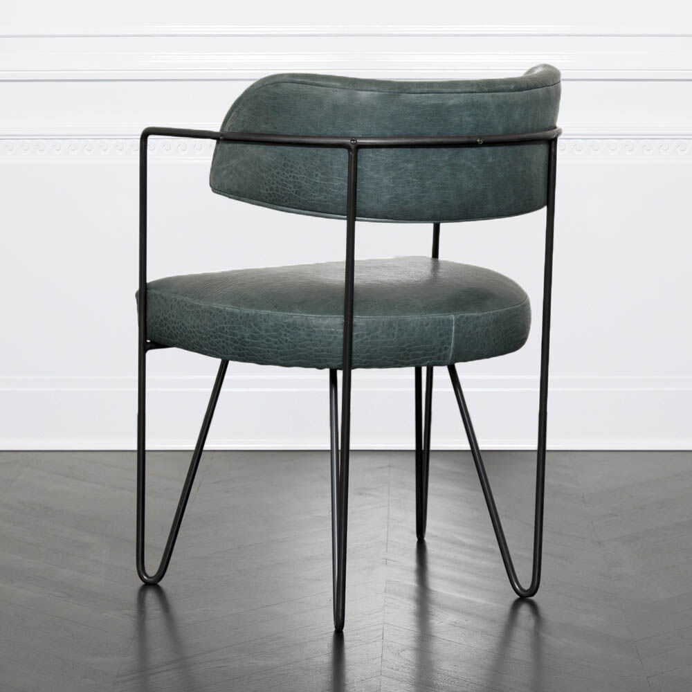 MARTEL DINING CHAIRS