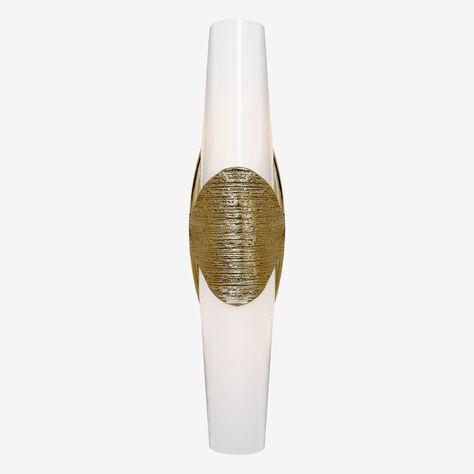 UTOPIA LARGE BAND SCONCE