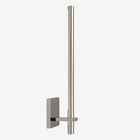 AXIS MEDIUM SCONCE